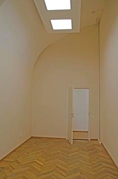 Офисы на Комсомола - Фото 5