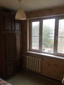 4х комнатная квартира г.Дмитров мкн. Внуковский д.13 - Фото 2