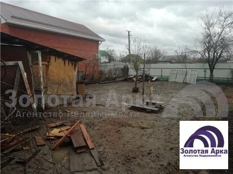 Продажа дома, Северский район, Центральная улица - Фото 3