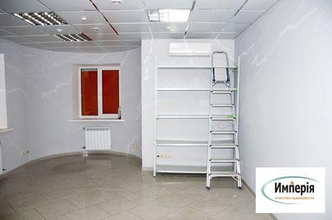Офисы, город Саратов - Фото 1