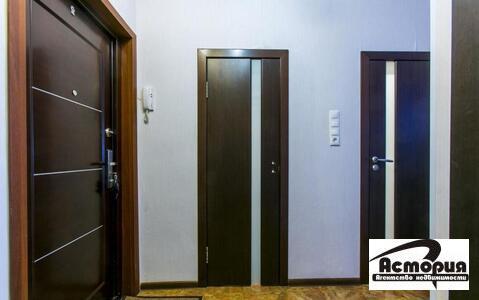 1 комнатная квартира ул. Литейная 10 - Фото 3