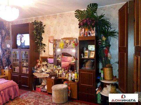 Продажа квартиры, м. Улица Дыбенко, Дальневосточный пр-кт. - Фото 2