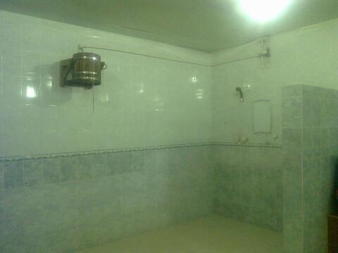 Продается баня - Фото 4