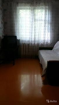 2-к Квартира Лермонтова - Фото 5