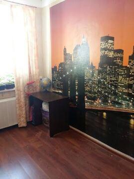 Комната расположенная по адресу, ул.Кольцевая, 36а - Фото 3