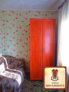 Продам 3 - х комнатную квартиру г. Асино - Фото 1