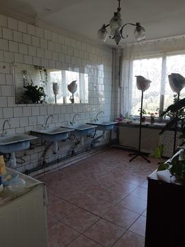 Комната 15.8 метров метро нарвская - Фото 2