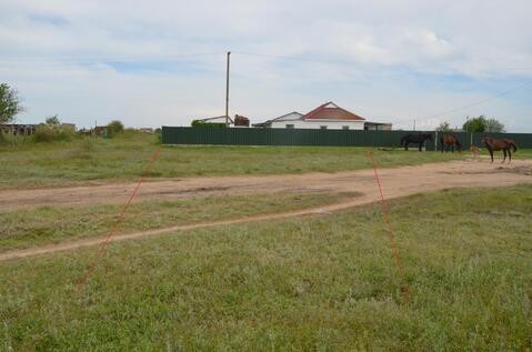 Предлагаем к продаже земельный участок 9 соток