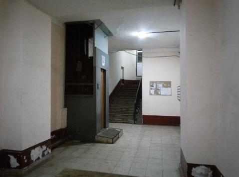 Продается комната 21.8 м2, рядом м.Петроградская - Фото 4