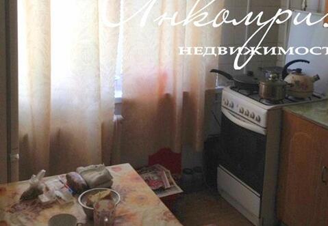 Двухкомнатная квартира в г Наро-Фоминск ул. Шибанкова - Фото 1