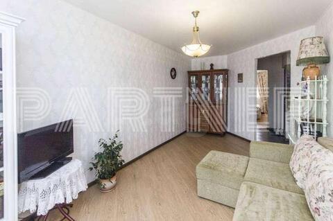 Продажа квартиры, Тюмень, Ул. Домостроителей - Фото 4
