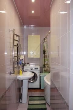 Продам коттедж в пос. Маяковского 400 кв.м (цоколь + 2 этажа + . - Фото 5