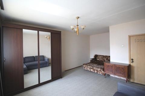 Аренда квартиры в Измайлово - Фото 1