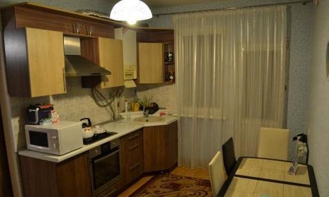 Продажа таунхауса, Белгород, 2-й Строительный проезд - Фото 1