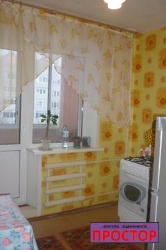 2х-комнатная квартира, р-он Лесозавод - Фото 3