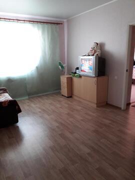 Аренда квартиры, Губкин, Ул. Победы - Фото 2