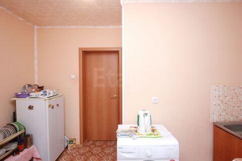 Квартира 3 комнаты - Фото 5