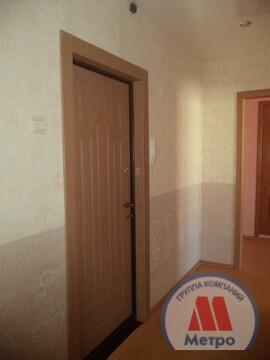 Квартиры, ул. Строителей, д.5 к.7 - Фото 2
