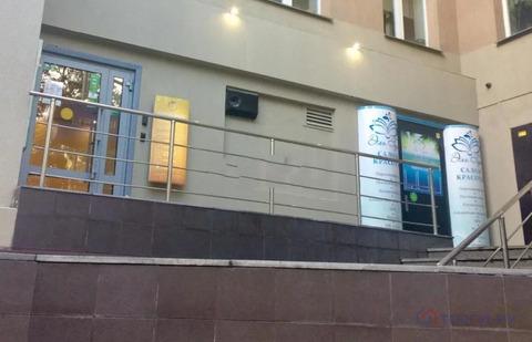 Объявление №66337713: Продажа помещения. Екатеринбург, ул. Культуры, д. 21/а,