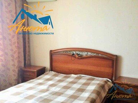 2 комнатная квартира в Обнинске, Гагарина 13 - Фото 3
