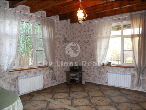 Продажа дома, Троицк, 8-я Вишневая (СНТ Ветеран-2 тер) ул - Фото 4