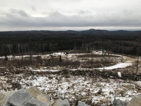 Продам действующий гранитный карьер, 41.5 км. Серовского тракта - Фото 1