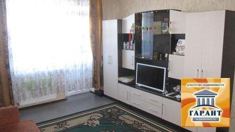Аренда 2-комн. квартира на ул. Ленинградское шоссе 59 в Выборге - Фото 1