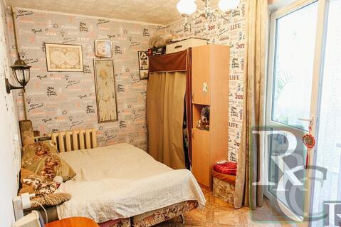 Продажа трехкомнатной квартиры на Проспекте Победы! - Фото 5