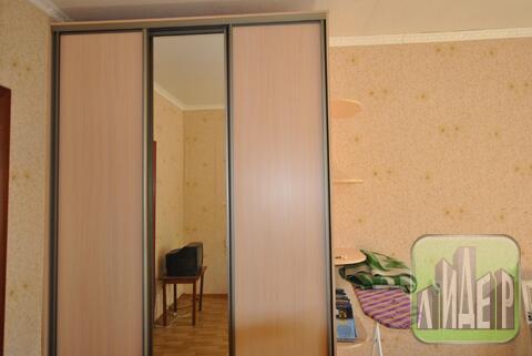 Комната в 5-комнатной квартире дск в 16 микрорайоне - Фото 4