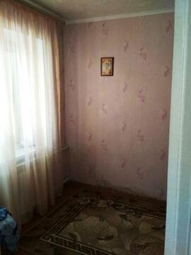 Продажа квартиры, Сокол, Сокольский район, Ул. Советская - Фото 4