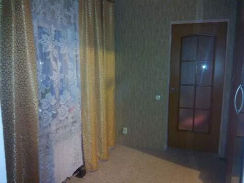 Продажа: дом 80.6 кв. м. на участке 3.2 сот - Фото 5