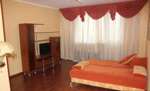 Сдам квартиру в Шадринске - Фото 3