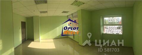 Аренда офиса, Видное, Ленинский район, Улица Ольховая - Фото 2