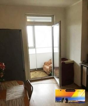 """Отличная квартира в престижном доме ЖК """"Токио"""" на Мебельной ул. - Фото 5"""