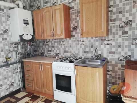 Однокомнатная квартира, Перспективный - Фото 2