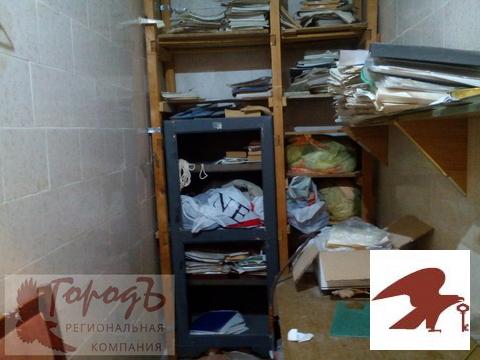Коммерческая недвижимость, ул. Андрианова, д.5 - Фото 4