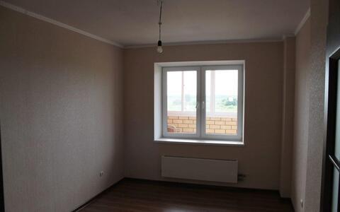 Однокомнатная квартира в новом районе. - Фото 1