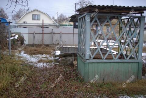 Продажа дома, Ковров, Ул. Ватутина - Фото 4