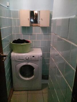 Продам комнату в 5-к квартире, Иркутск город, улица Павла . - Фото 4