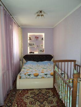 Продажа квартиры, Канск, Ул. Молодогвардейская - Фото 2