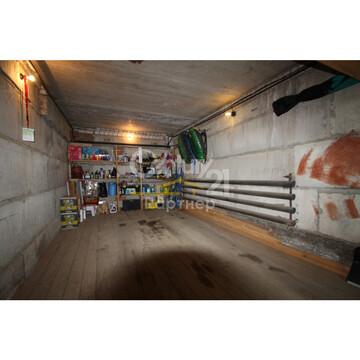 Большой отапливаемый гараж в элитном районе города - Фото 3