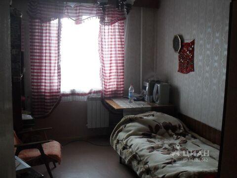 Продажа квартиры, Первоуральск, Ул. Трубников - Фото 1