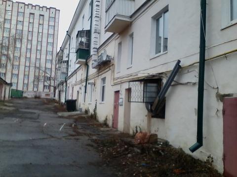 Сдаю в аренду ком.помещение на ул.Лермонтова,12 - Фото 3