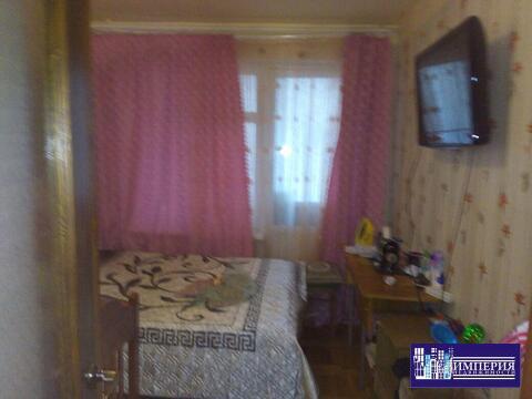 3-х квартира в центре города - Фото 2