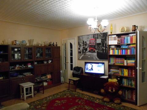 Продаю 2-х комнатную на Панфилова,10 - Фото 5