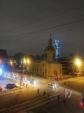 Объявление №50947621: Сдаю 1 комн. квартиру. Екатеринбург, ул. Луначарского, 181,
