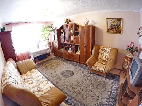 Продажа квартиры, Тольятти, Ул. Свердлова - Фото 1