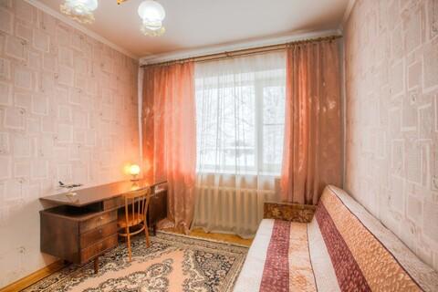 Продается дом 150 кв. м. на участке в 29 соток с дубовым лесом - Фото 5