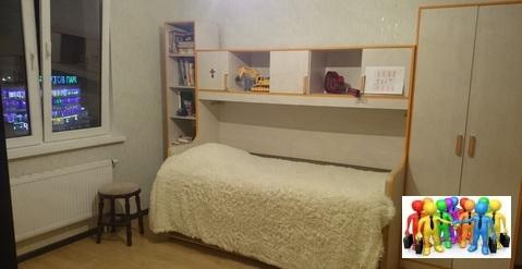 Продажа квартиры в Реутове - Фото 5
