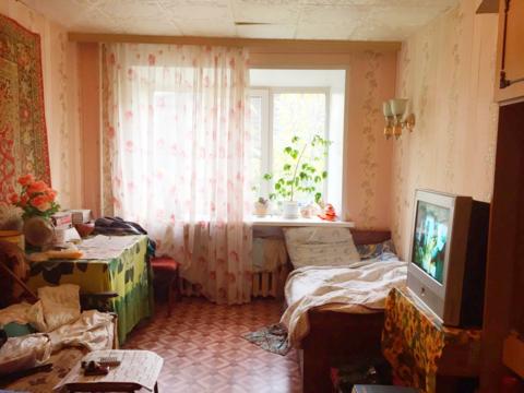 2-к квартира Фабричный пер, 10 - Фото 5